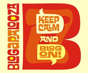 Blogapalooza 2014